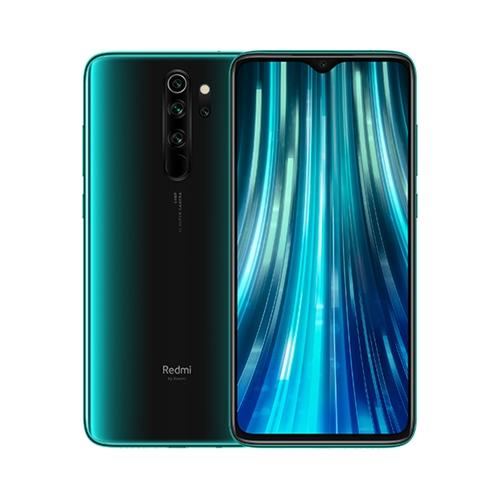 סמארטפון Redmi Note 8 Pro 128GB