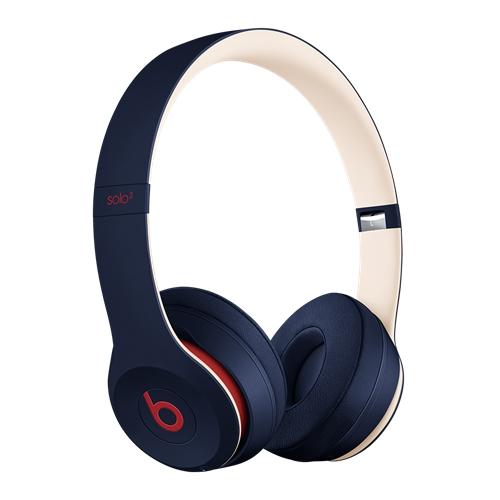 אוזניות Beats Solo3 Wireless Club Collection