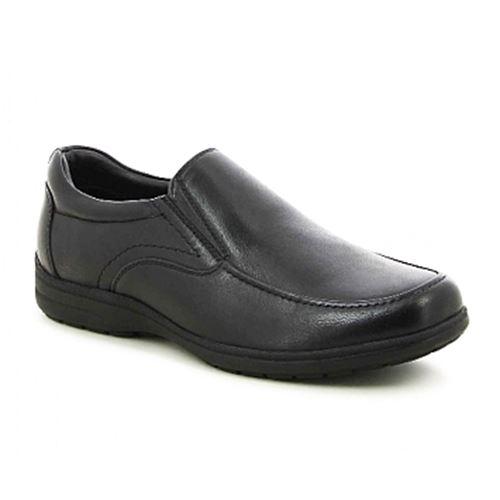 נעלי נוחות גברים Hush Puppies האש פאפיס