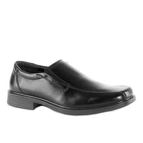 נעלי נוחות גברים Flex & Comfort דגם 040