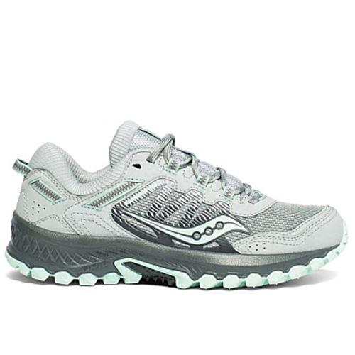 נעלי ריצה לנשים Saucony סאקוני דגם Excursion TR13