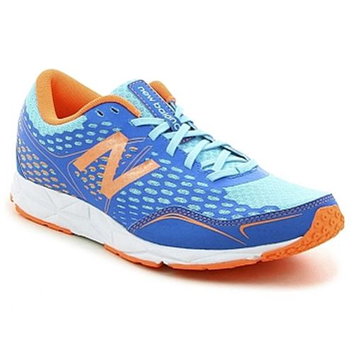 נעלי ריצה לנשים New Balance ניו באלאנס דגם 650