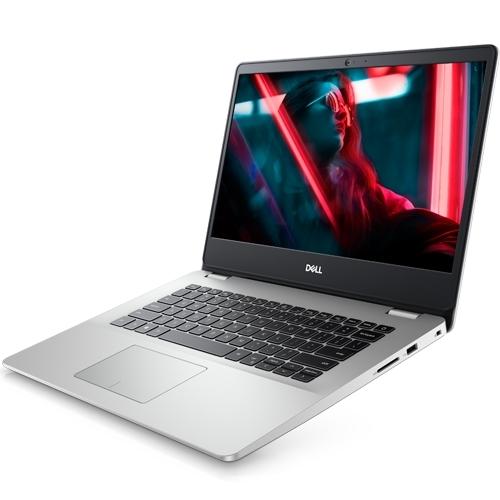 """מחשב נייד 15.6"""" Dell Inspiron 3593"""