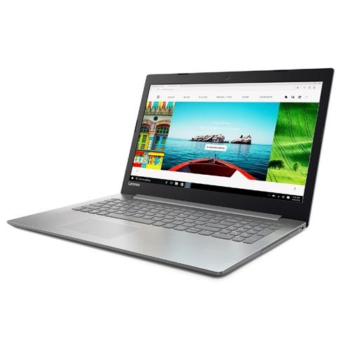 """מחשב נייד 13.3"""" Lenovo IP 320S-13"""