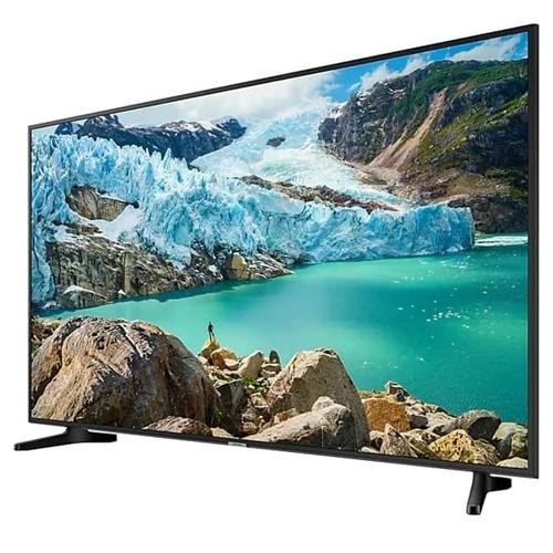 """טלוויזיה """"55 LED SMART 4K דגם 55RU7090"""