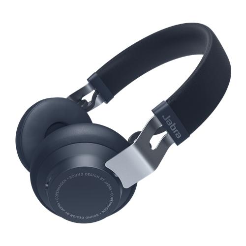 אוזניות אלחוטיות Jabra Move Style Edition