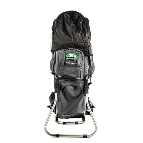 מנשא איכותי לתינוק דגם GoNature Baby Carrier SY