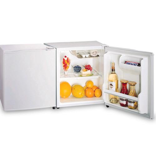סנסציוני מקרר מיני בר 46 ליטר LGמקרר מיני בר 46 ליטר LG דגם: GR-051 39936 CH-91