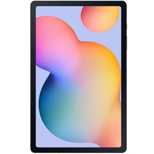 טאבלט Galaxy Tab S6 lite (Wi-Fi) SM-P610