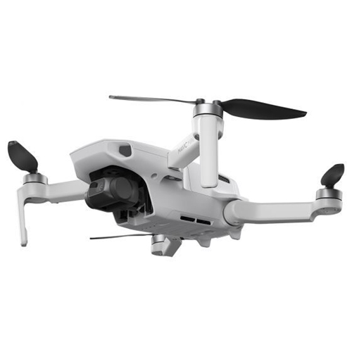 רחפן DJI MAVIC MINI COMBO
