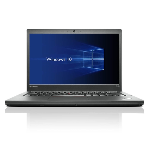 "מחשב נייד ""14 LENOVO THINKPAD T440 מחודש"